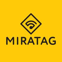 Miratag